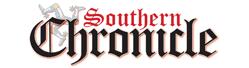 southern-cronicle