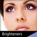 apt-brighteners
