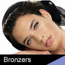 apt-bronzers