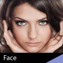 apt-face