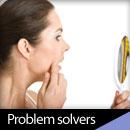 apt-problem-solvers
