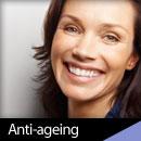 skin-anti-ageing