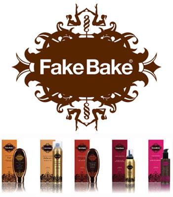 FakeBake_Montage
