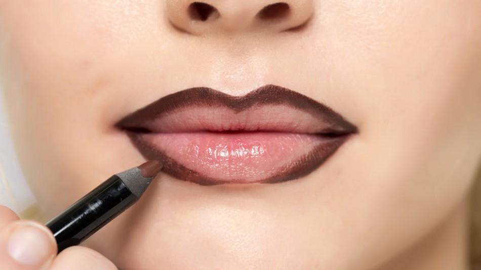 1429812250-syn-21-1429118155-mcx-lips-1
