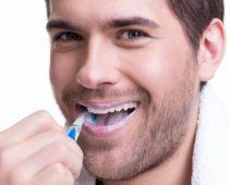 teeth health smile dentist badbreath
